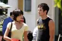 CHUMSCRUBBER, Camilla Belle, Justin Chatwin, 2005, ©Newmarket Releasing