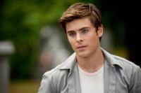CHARLIE ST. CLOUD, Zac Efron, 2010, ph: Diyah Pera/©Universal Pictures