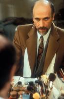 CHAMELEON, Tony Amendola, 1995. ©Samuel Goldwyn Films