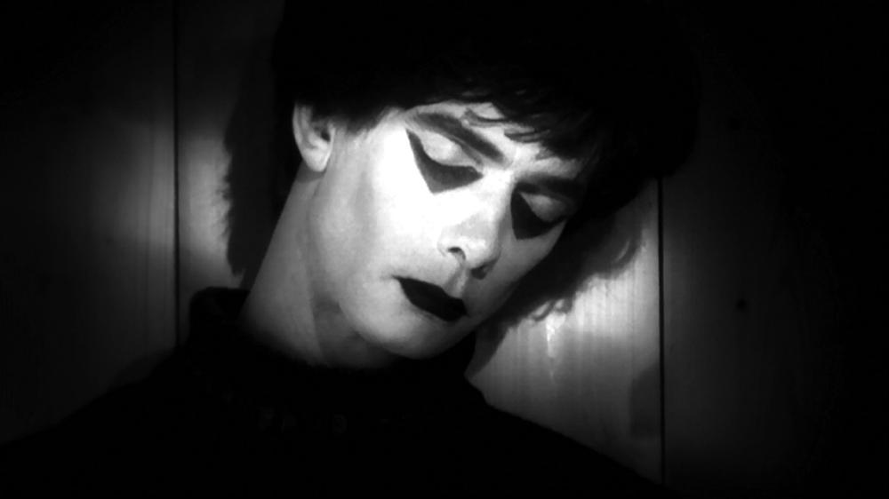 Cineplex.com   The Cabinet of Dr. Caligari