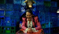 BUNNY AND THE BULL, Noel Fielding, 2009. ©IFC