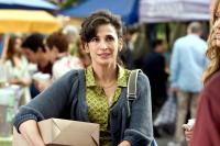 THE BACK-UP PLAN, Michaela Watkins, 2010. Ph: Peter Iovino/©CBS Films