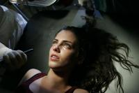 AUTOPSY, Jessica Lowndes, 2008. ©After Dark Films