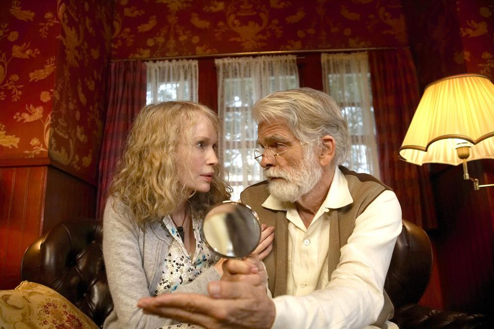 Arthur et la Vengeance de Maltazard (2009) Streaming ...
