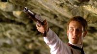 ANTON CHEKHOV'S THE DUEL, Tobias Menzies, 2009. ©Highline Pictures