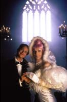 THE ADVENTURES OF PRISCILLA, QUEEN OF THE DESERT, Sarah Chadwick, Hugo Weaving, 1994, (c) Gramercy Pictures