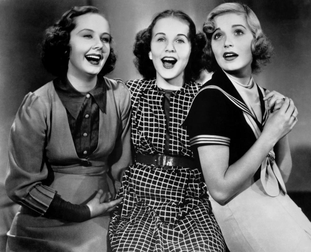 Keri Hilson,Gertrude Messinger Hot clips Shani Wallis,Brighton Sharbino