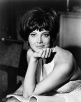 MARLOWE, Gayle Hunnicutt, 1969