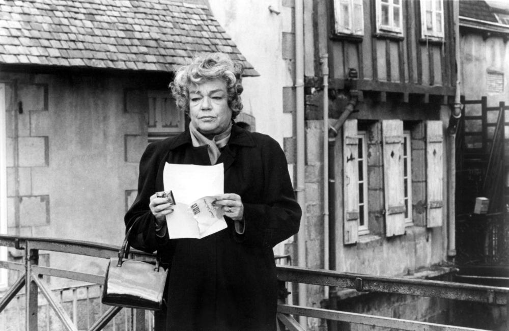 a letter to my love signoret cineplex signoret 27096 | 409988 full