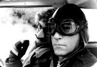 GOODBYE PORK PIE, Kelly Johnson, Tony Barry, 1981