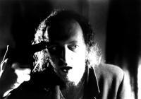 GOODBYE PORK PIE, Tony Barry, 1981