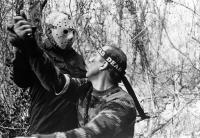 FRIDAY THE 13TH PART VI: JASON LIVES, C.J. Graham, Wallace Merk, 1986. ©Paramount