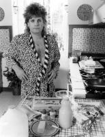 DECLINE OF WESTERN CIVILIZATION PART II: THE METAL YEARS, Ozzy Osbourne, 1988. (c)New Line Cinema