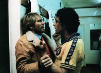 YESTERDAY'S HERO, from left: Adam Faith, Ian Mcshane, 1979, © Columbia