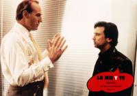 ME AND HIM, (aka LO MIO Y YO), from left: Craig T. Nelson, Griffin Dunne, 1988, © Columbia