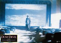 DUST DEVIL, Zakes Mokae, 1992, © Miramax