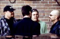 MATRIX, Andy Wachowski, Larry Wachowski, 1999