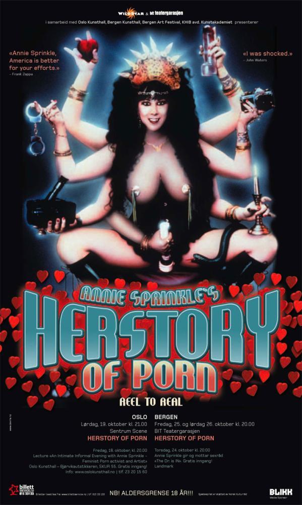 sineplex porno bilder kostenlose galerie