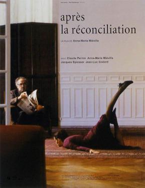 Apres la reconciliation