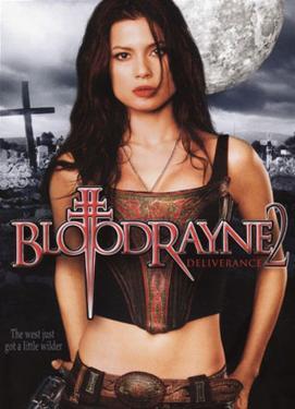 Cineplex Com Bloodrayne 2