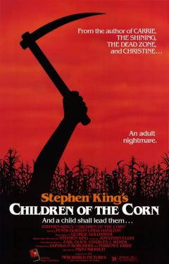 Stephen King's Children of the Corn