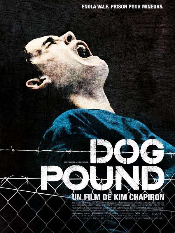 Dog Pound   Best For Film