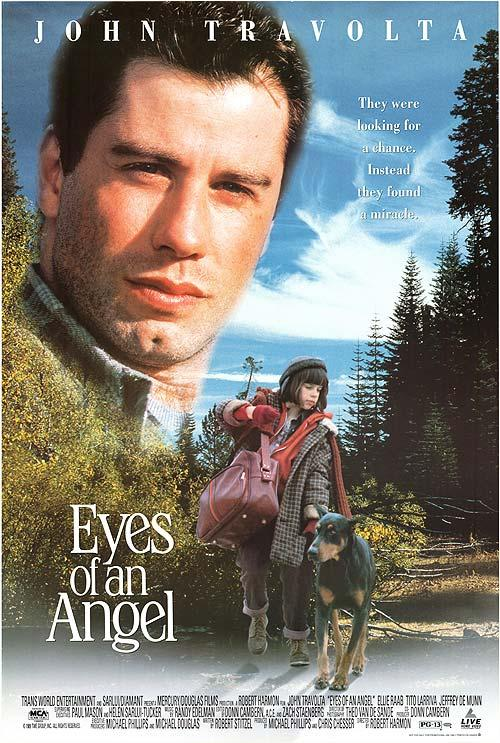 Cineplex Com Eyes Of An Angel