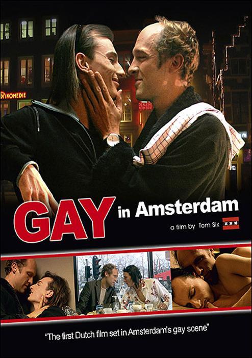 Gay movies gallery