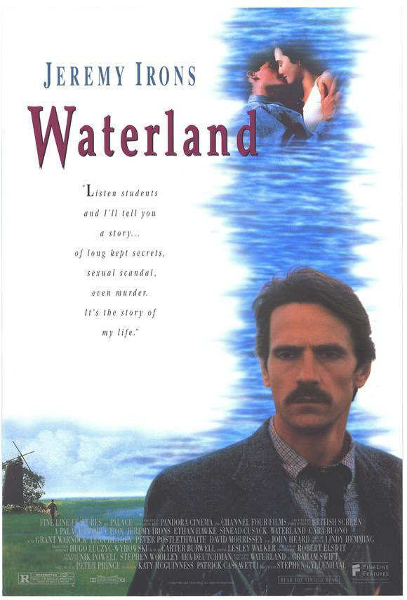 Cineplex.com   Waterland
