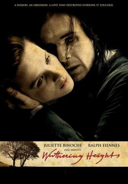 emily bronte illusion and reality Free essay: a consideration of how emily bronte, tennessee williams and shakespeare consider the notion of illusion and reality in the context of a love.