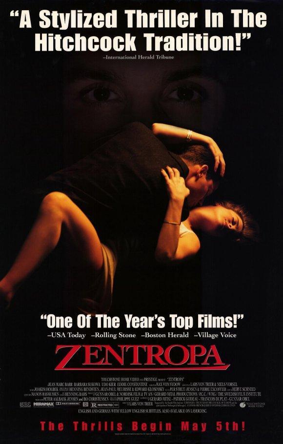 Cineplex Com Zentropa