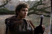 SEASON OF THE WITCH, Robert Sheehan, 2010. ph: Egon Endrenyi/©Lionsgate