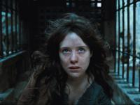 SEASON OF THE WITCH, Claire Foy, 2010. ph: Egon Endrenyi/©Lionsgate