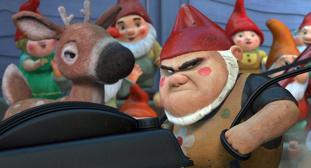 cineplex com gnomeo and juliet