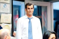 MORNING GLORY, Ty Burrell, 2010. ph: Macall Polay/©Paramount Pictures