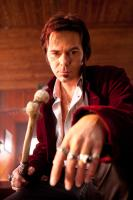 DRIVE ANGRY 3D, Billy Burke, 2011. ph: Ron Batzdorf/©Summit Entertainment