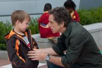 LITTLE FOCKERS, from left: Colin Baiocchi, Ben Stiller, 2010. ph: Glen Wilson/©Universal Pictures