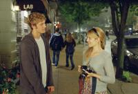 I AM NUMBER FOUR, from left: Alex Pettyfer, Dianna Agron, 2011. ©Walt Disney Pictures
