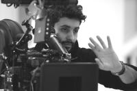 UNKNOWN, director Jaume Collet-Serra, on set, 2011. ph: Jay Maidment/©Warner Bros.