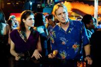 HALL PASS, from left: Alexandra Daddario, Owen Wilson, 2011. ph: Peter Iovino/©Warner Bros.