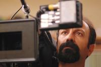 NADER AND SIMIN, A SEPARATION, (aka JODAEIYE NADER AZ SIMIN), director Asghar Farhadi, 2011, ©Memento Films