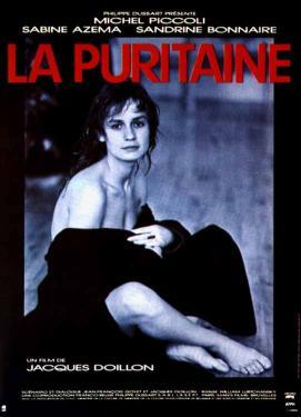 La Puritaine