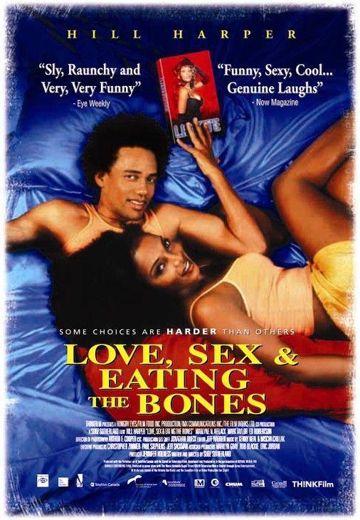 Very sex movie, lori loughlin upskirt pics