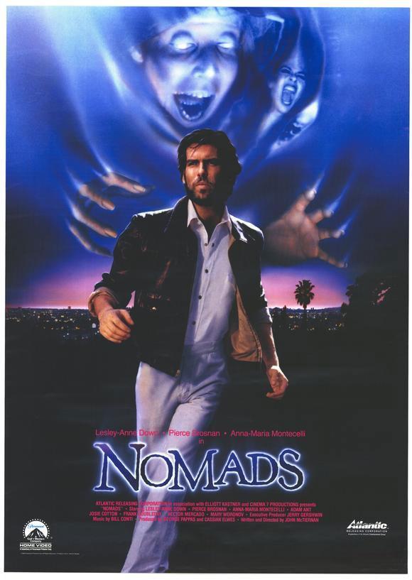 Cineplex Com Nomads