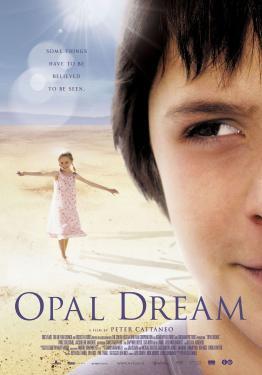 Opal Dreams