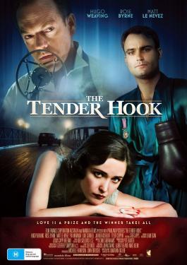 The Tender Hook
