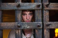 RED RIDING HOOD, Max Irons, 2011. ph: Kimberly French/©Warner Bros.