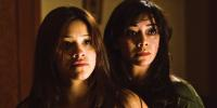 GO FOR IT!, from left: Gina Rodriguez, Aimee Garcia, 2010. ©Pantelion Films