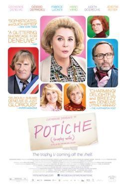 Potiche (French w/e.s.t.)
