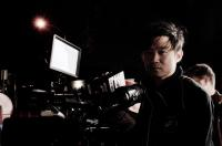 INSIDIOUS, director James Wan, on set, 2010. ©FilmDistrict